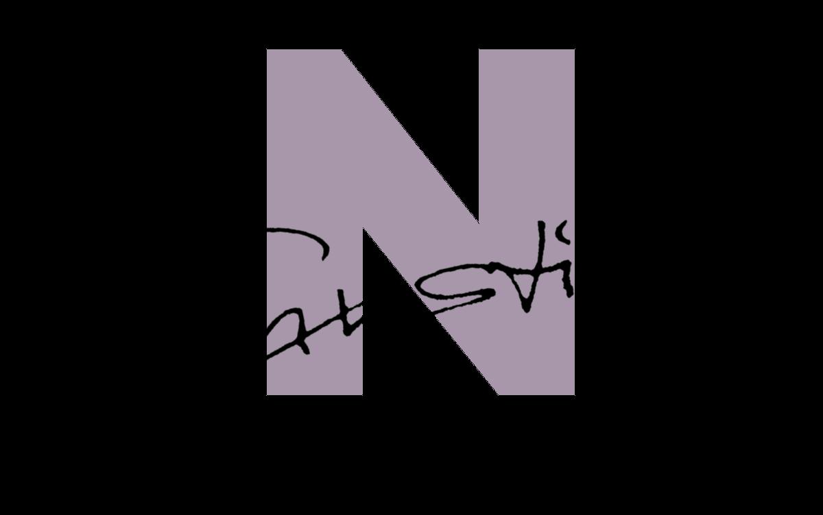 CHRISTINE-NIKLAS-Kosmetik Onlineshop
