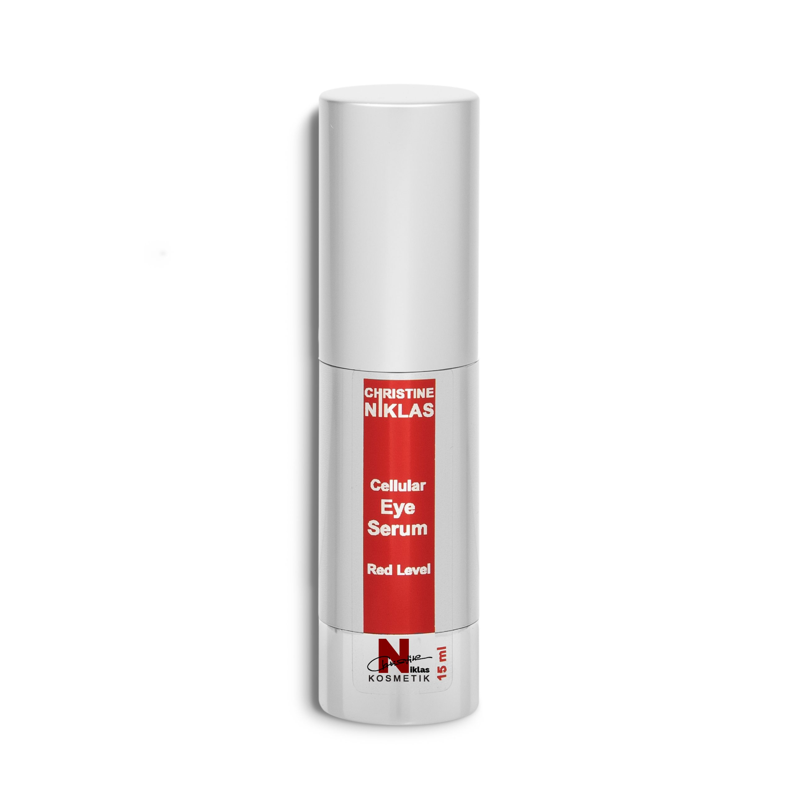 Cellular-Eye-Serum-Red-Level